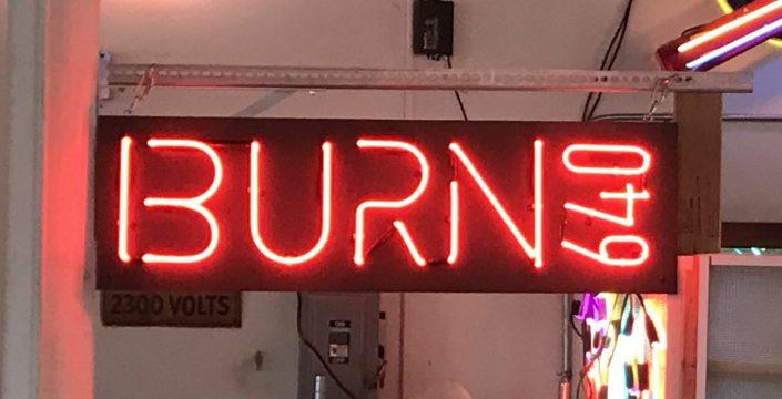 Burn 640